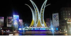 Hasil Penilaian Kinerja PTSP dan PBB, Banda Aceh Peringkat Pertama se-Aceh