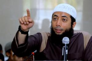 Alami Ejakulasi Dini, Ustadz Khalid Basalamah: Kontrol Emosional dan Kejiwaan