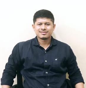 KPU Usul Pilkada Serentak Geser 2025,  Akademisi Ingatkan Hal Penting Ini