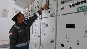 Dorong Industri Dalam Negeri, Realisasi TKDN PLN di Proyek Kelistrikan Capai Rp 35,32 Triliun