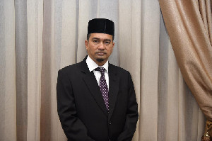 Mensos Lanjutkan Bansos di Tahun 2022, Berikut Penjelasan Kadinsos Aceh