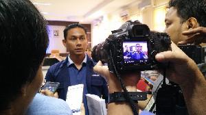 Pengacara Asnawi, Askhalani Apresiasi Polda Aceh: Ada Komitmen Serius Kepolisian