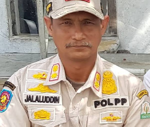 Pandemi Covid-19 di Aceh Mulai Membaik, Protkes Harus Tetap Ditegakkan