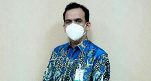 12.287 Warga Aceh Tamiang Terima Bantuan Usaha Mikro