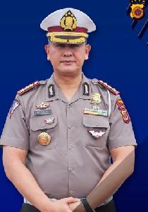 Sejak Terekam CCTV ETLE  Ada 21.729 Pelanggaran Lalulintas di Banda Aceh