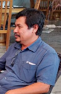 Sekretaris DPW Apkasindo Aceh: Kampanye Negatif Sawit Harus Dilawan