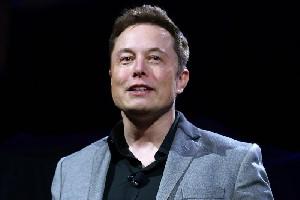 Sosok Elon Musk Orang Terkaya di Dunia 2021 Versi Forbes, Siapa Lagi?