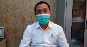 Kadinkes: 74 Ribu Warga Aceh Tamiang Sudah Divaksin Corona