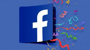 Dokumen Internal Bocor, Facebook Dikecam Media AS