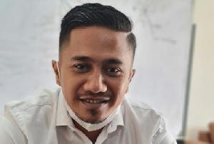 Kasus SPPD Anggota Dewan Aceh Tamiang, Ini Respon Praktisi Hukum Aceh