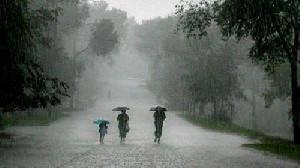 BMKG: Hujan Lebat di Aceh dan Provinsi Lain, Berpotensi Banjir