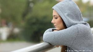 6 Tips Jaga Kesehatan Mental Remaja selama Pandemi
