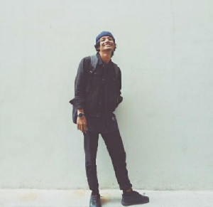 Komunitas Kanot Bu Rilis Mini Album Educasea, Kampanyekan Konservasi Laut Aceh