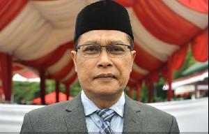 Merespon Kelangkaan Solar, Pemerintah Aceh Segera Tingkatkan Pasokan dan Usul Penambahan Kuota