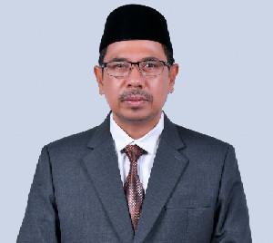 Kemenag Aceh Raih Prestasi, Iqbal: Berkat Kerja Tim