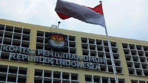 Timsel KPU-Bawaslu, Pakar Ingatkan soal Rawan Titipan