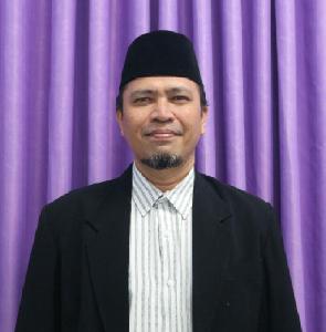 Terorisme Identik Dengan Islam, Ketua IKADI Aceh: Itu Bukan Islam