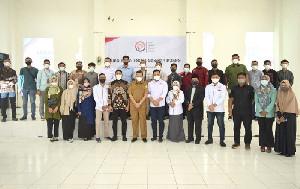 KPI Aceh Bekali Aturan Bagi Lembaga Penyiaran TV dan Radio