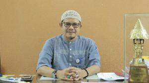 Pemko Banda Aceh Tawarkan 6 Sektor Investasi Kepada Investor