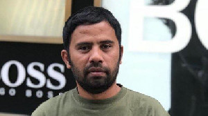 WALHI Aceh: Perilaku Premanisme Dihutan Harus Diburu
