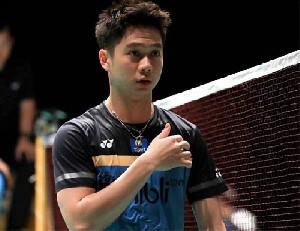 Indonesia Pasangkan Kevin/Daniel, Bukan Minions di Final Piala Thomas