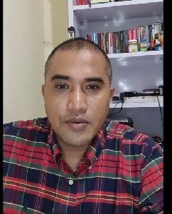 Gugatan Alih Kelola Migas di Aceh dengan Kementerian ESDM Dkk  Berakhir Damai