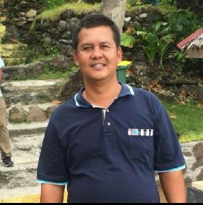 Ketua PERHEPI Aceh: Tantangan Pangan ke Depan Semakin Berat