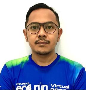 Tanggapi Isu Solar Langka, Pertamina Aceh Imbau Warga Jangan Panic Buying