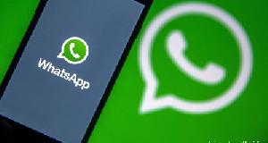 Layanan WhatsApp Hilang 1 November 2021, Cek Penyebabnya