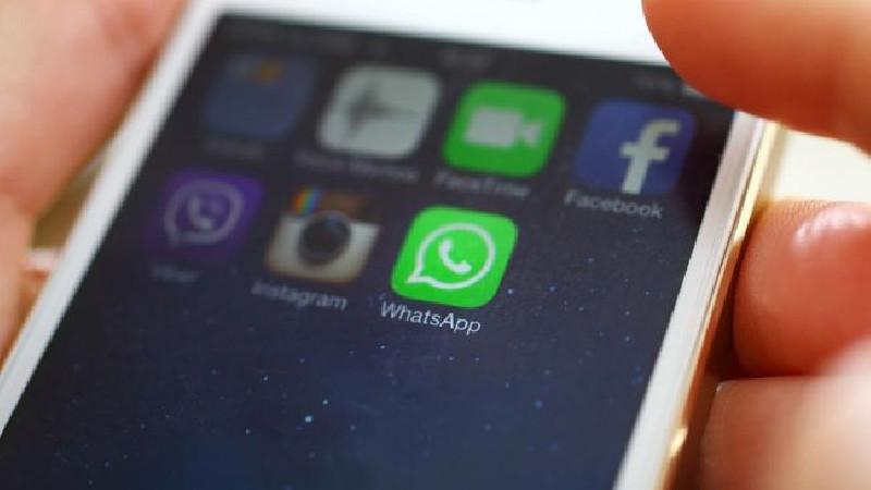 Berikut Cara Cek Hoaks di Whatsapp, Simak